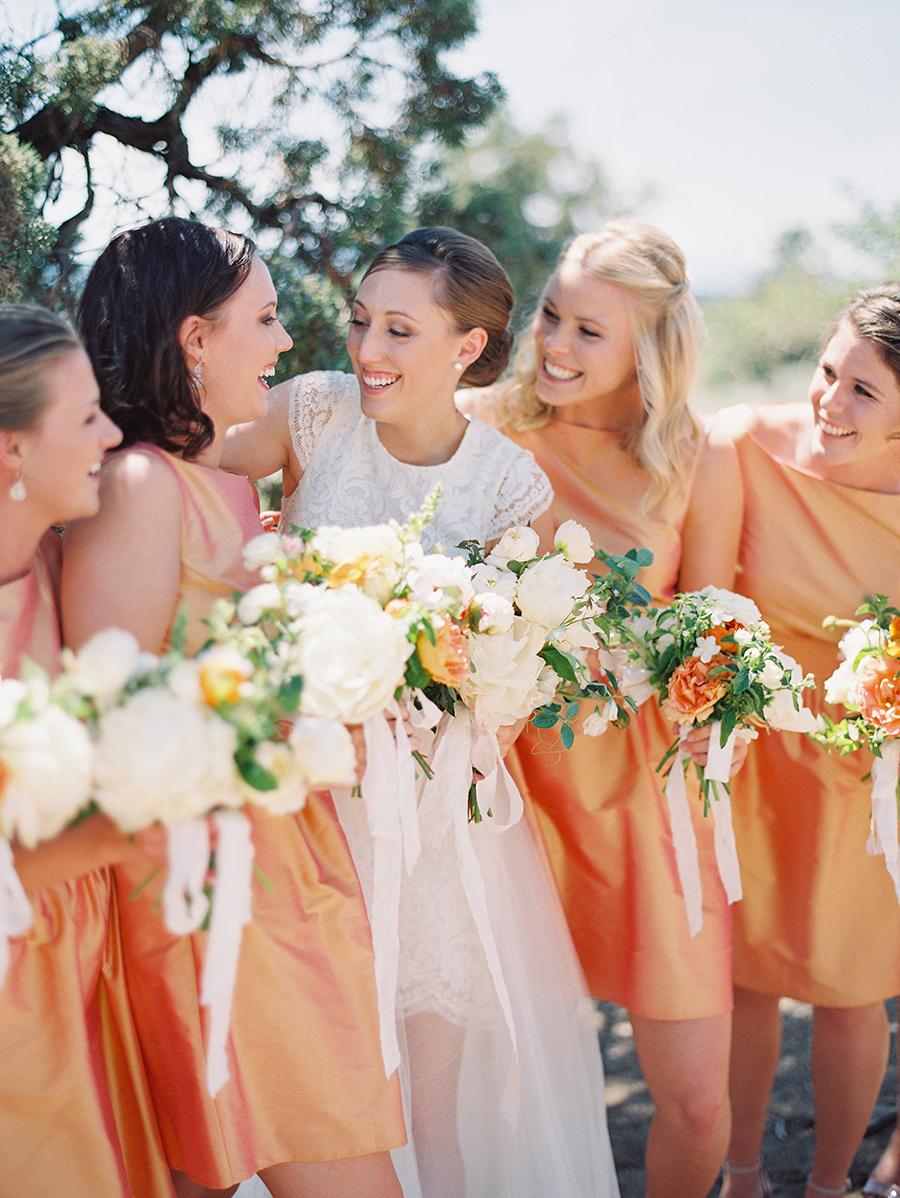 Wedding0309
