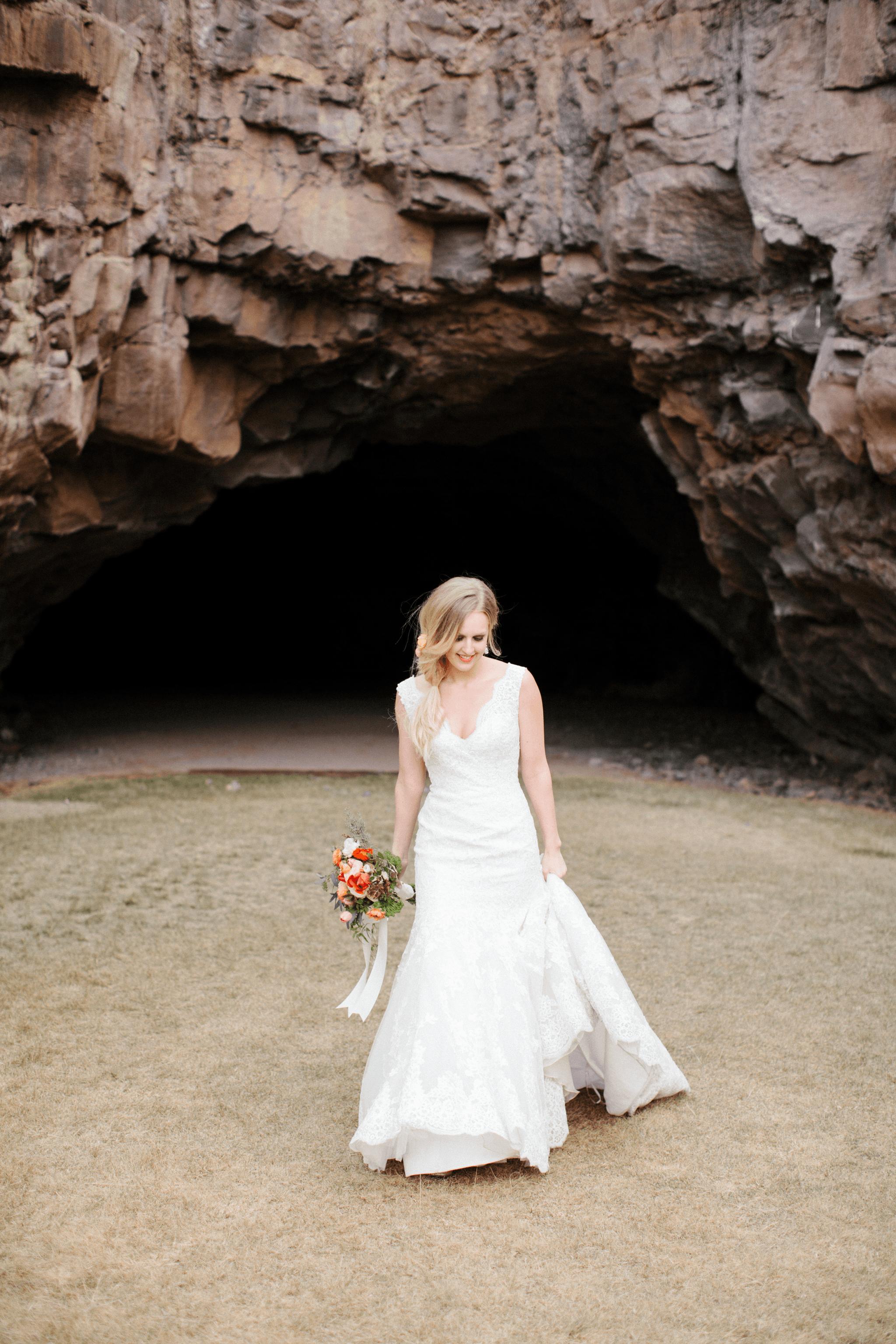 Anativebloom_portland-oregon-wedding-flowers