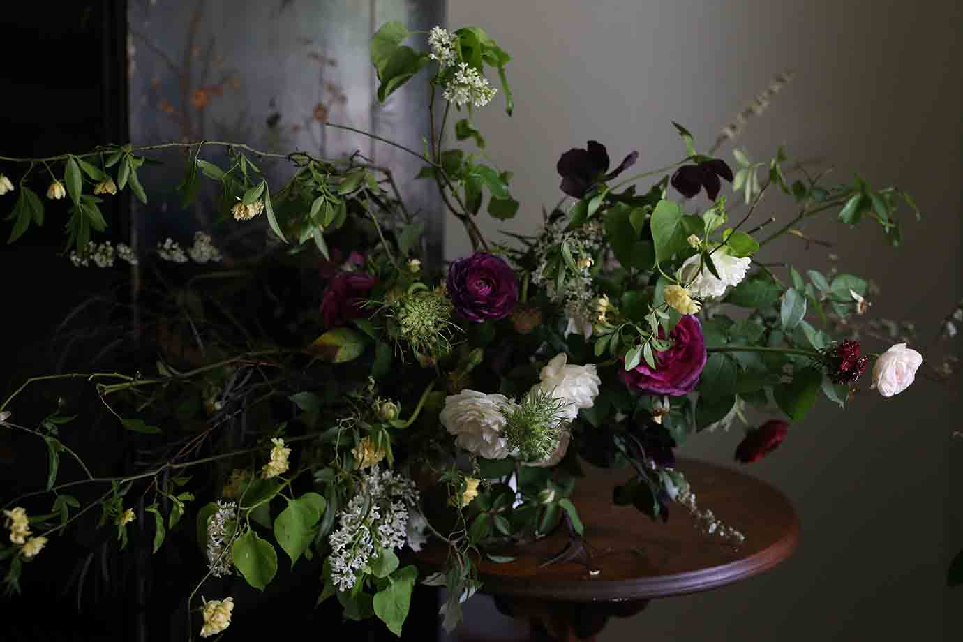 HART-portland-oregon-wedding-flowers