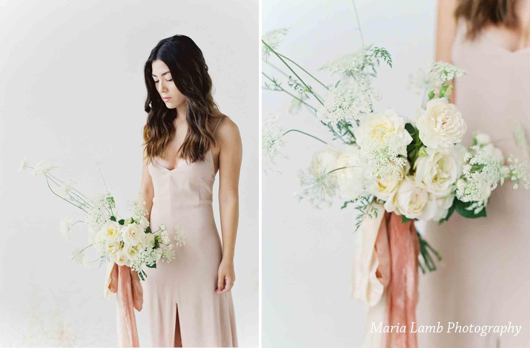 hart-bend-oregon-wedding-florist
