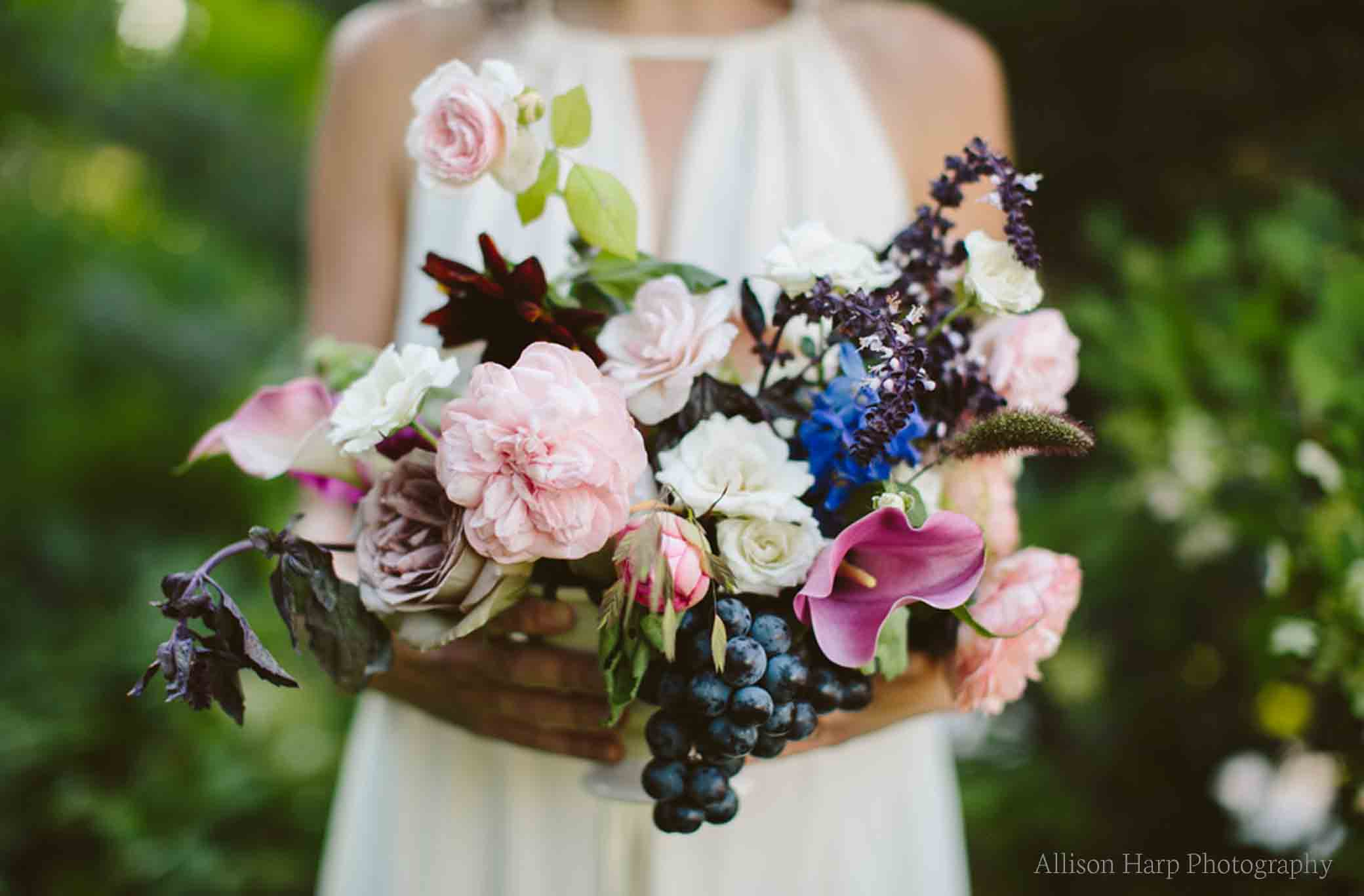 a -native-bloom-portland-oregon-florist2