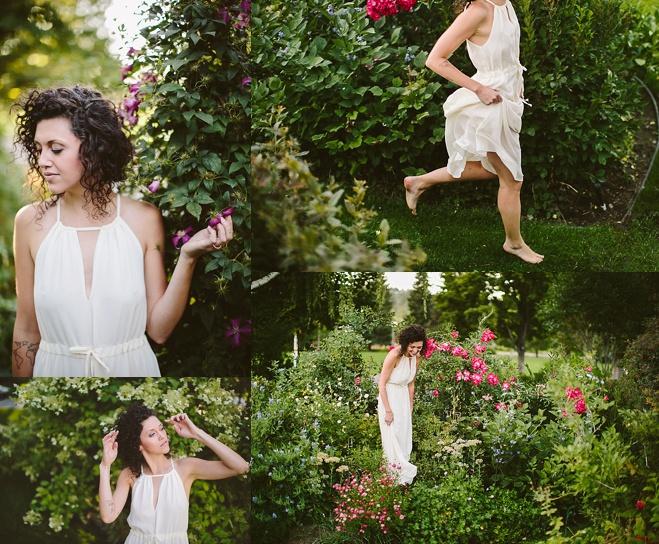allisonharp_gardenshoot0014