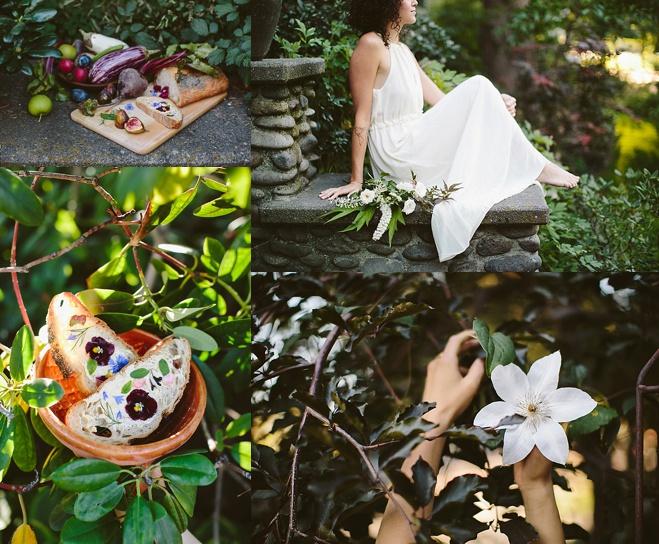 allisonharp_gardenshoot0036