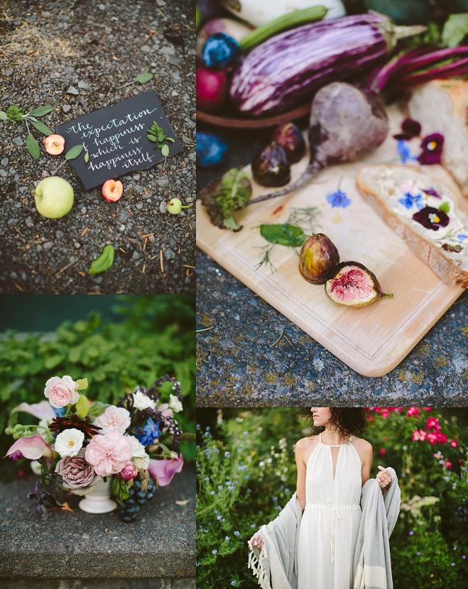 allisonharp_gardenshoot58