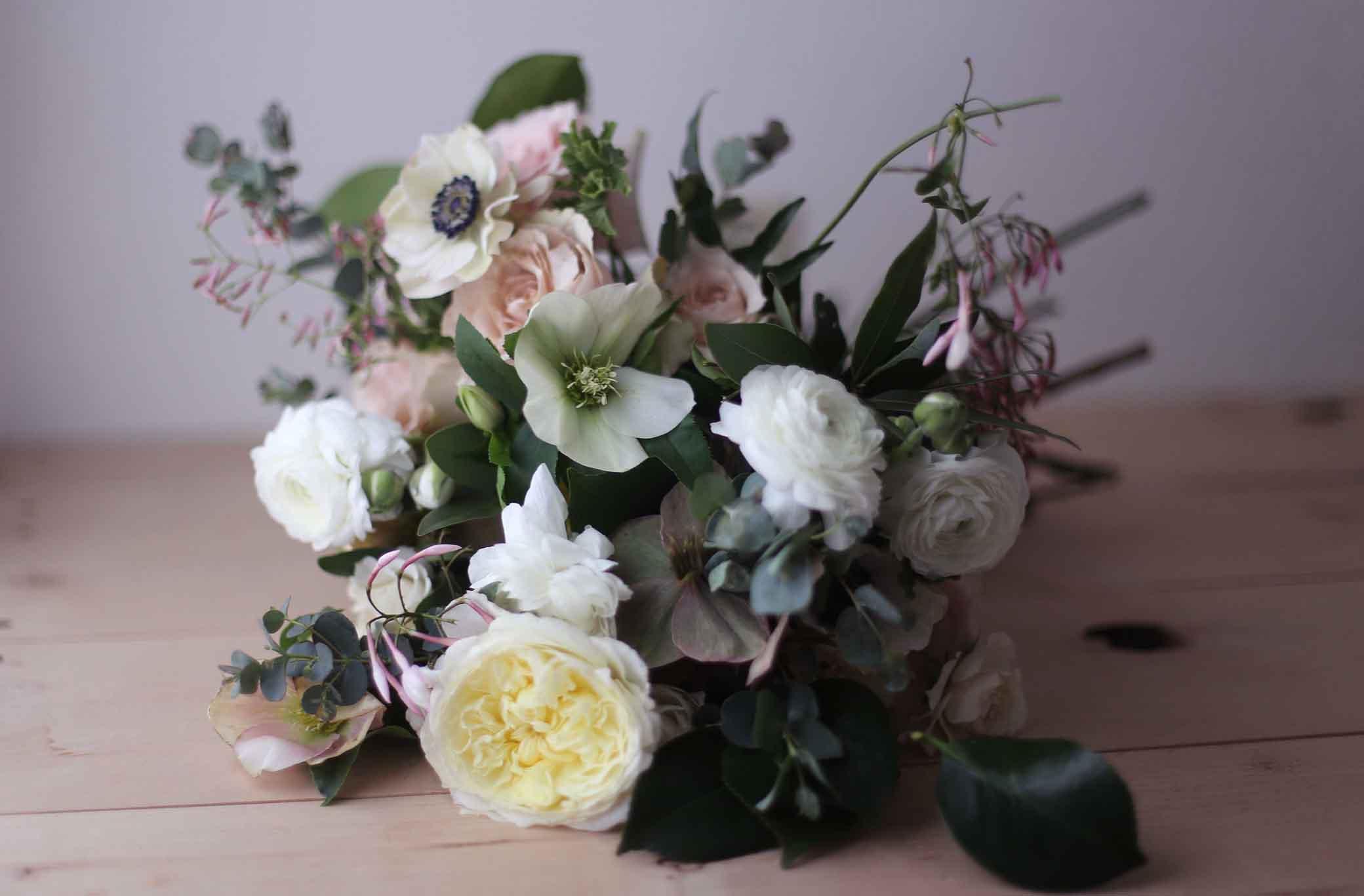 a-native-bloom-portland-oregon-wedding-flowers-2