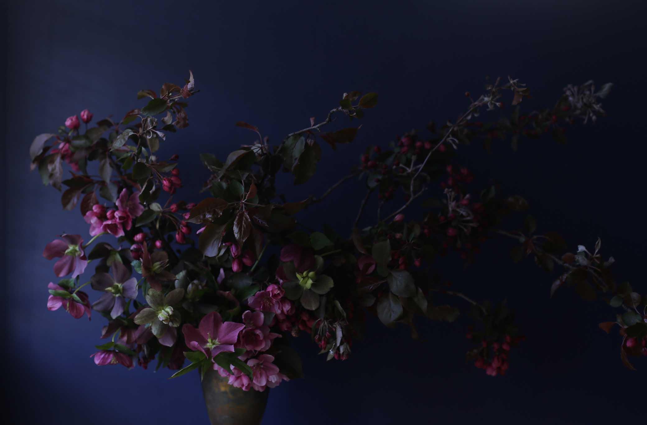 a-native-bloom-portland-oregon-wedding-flowers-3