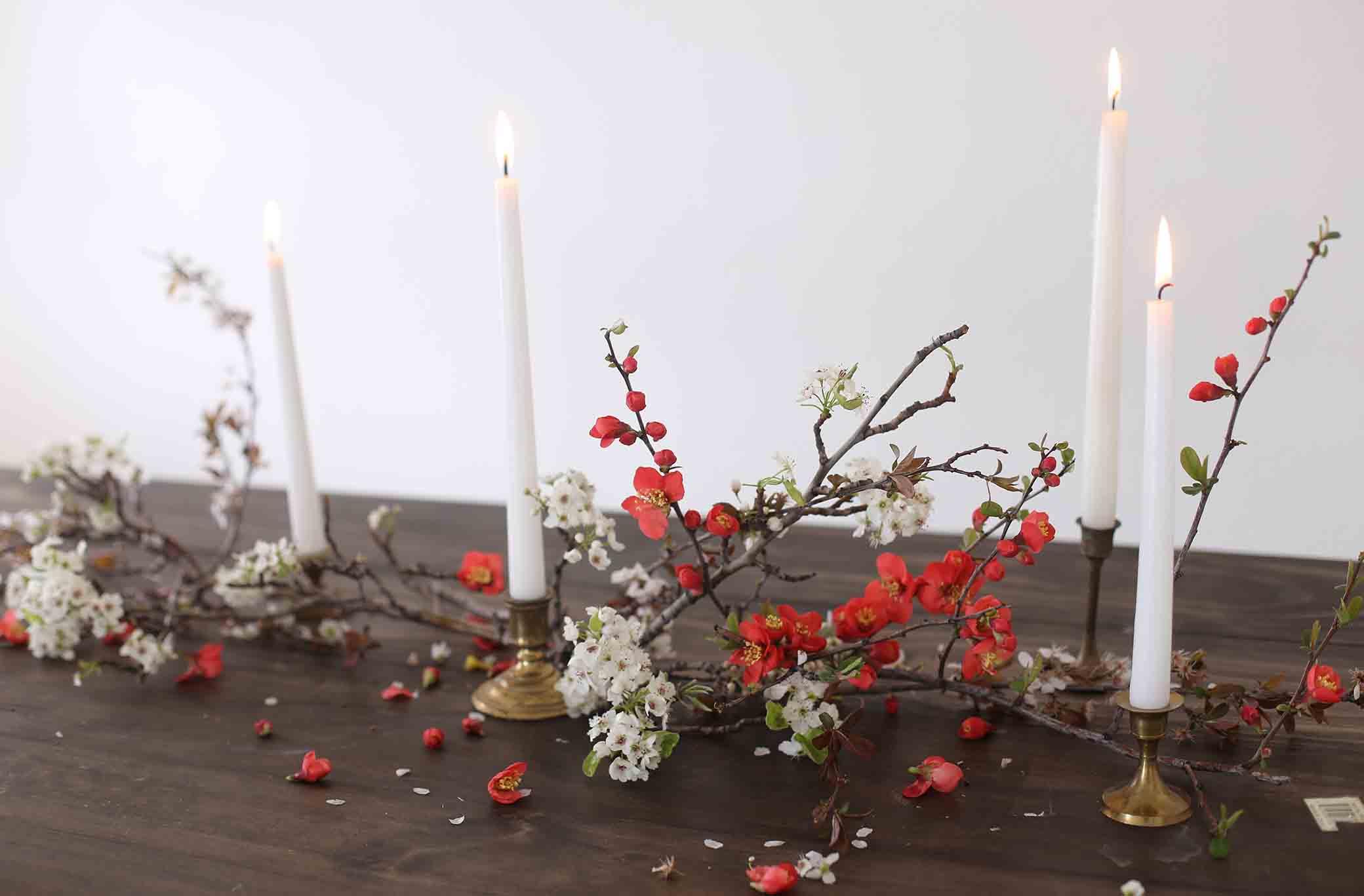 a-native-bloom-portland-oregon-wedding-flowers-4