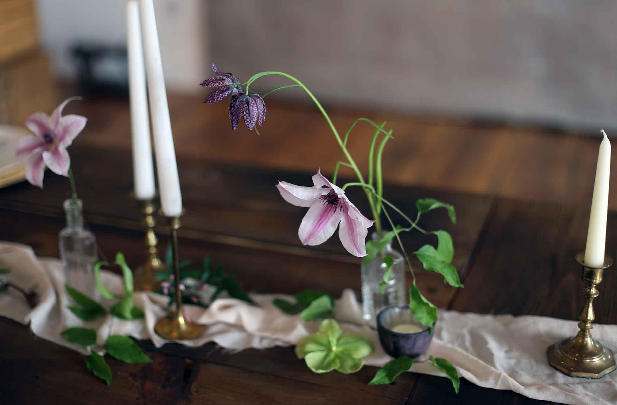 a-native-bloom-portland-oregon-wedding-flowers-5