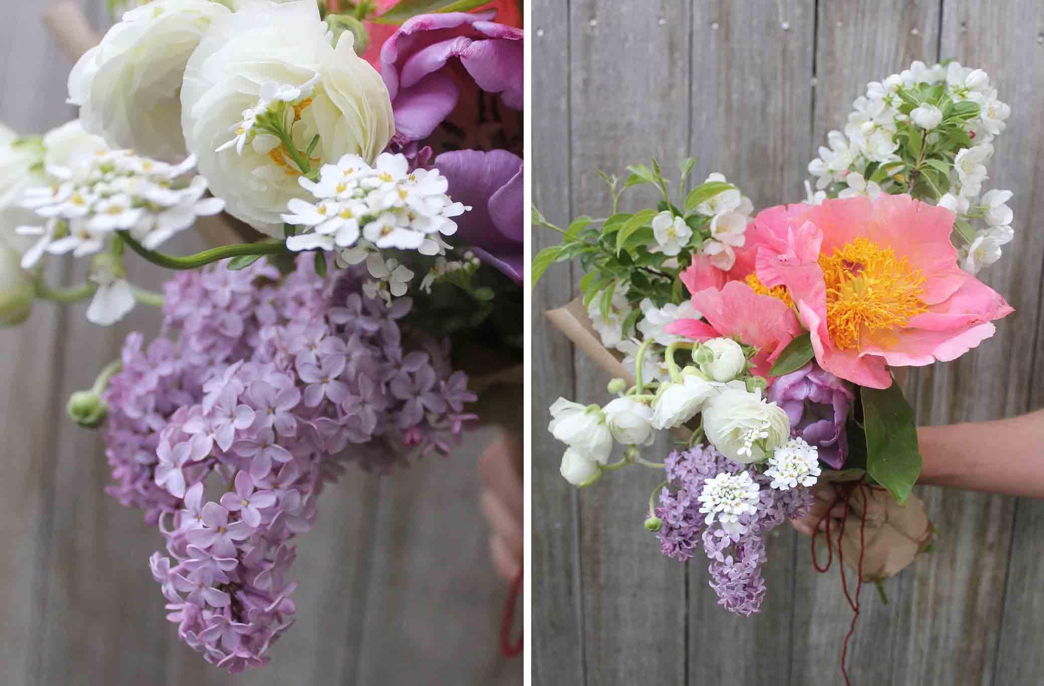 a-native-bloom-portland-oregon-wedding-flowers-7