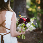 craterlakewedding0059
