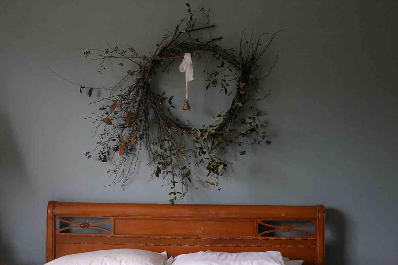 hart-floral-portland-oregon-flowers-80
