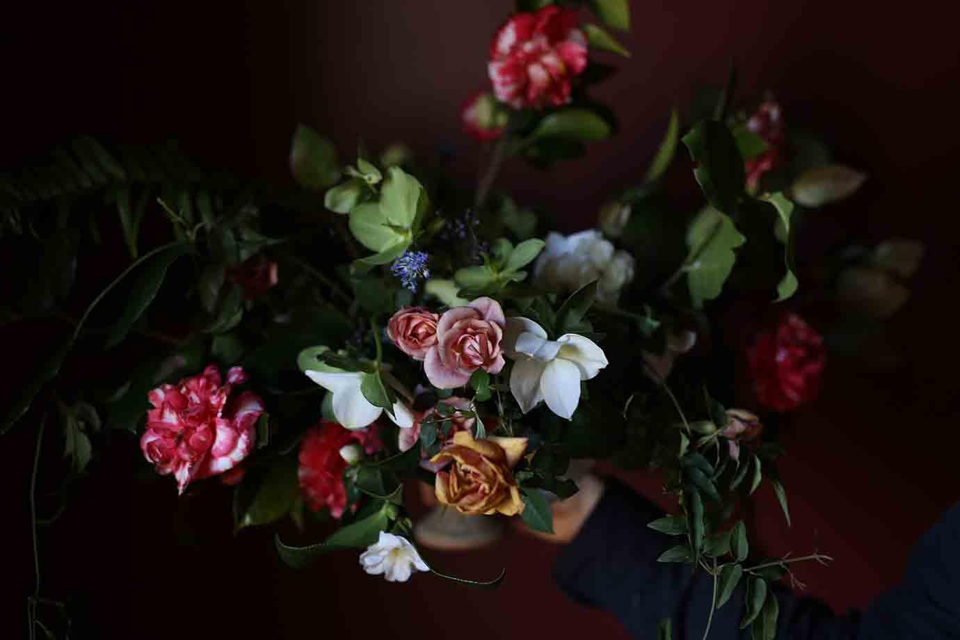hart-floral-portland-oregon
