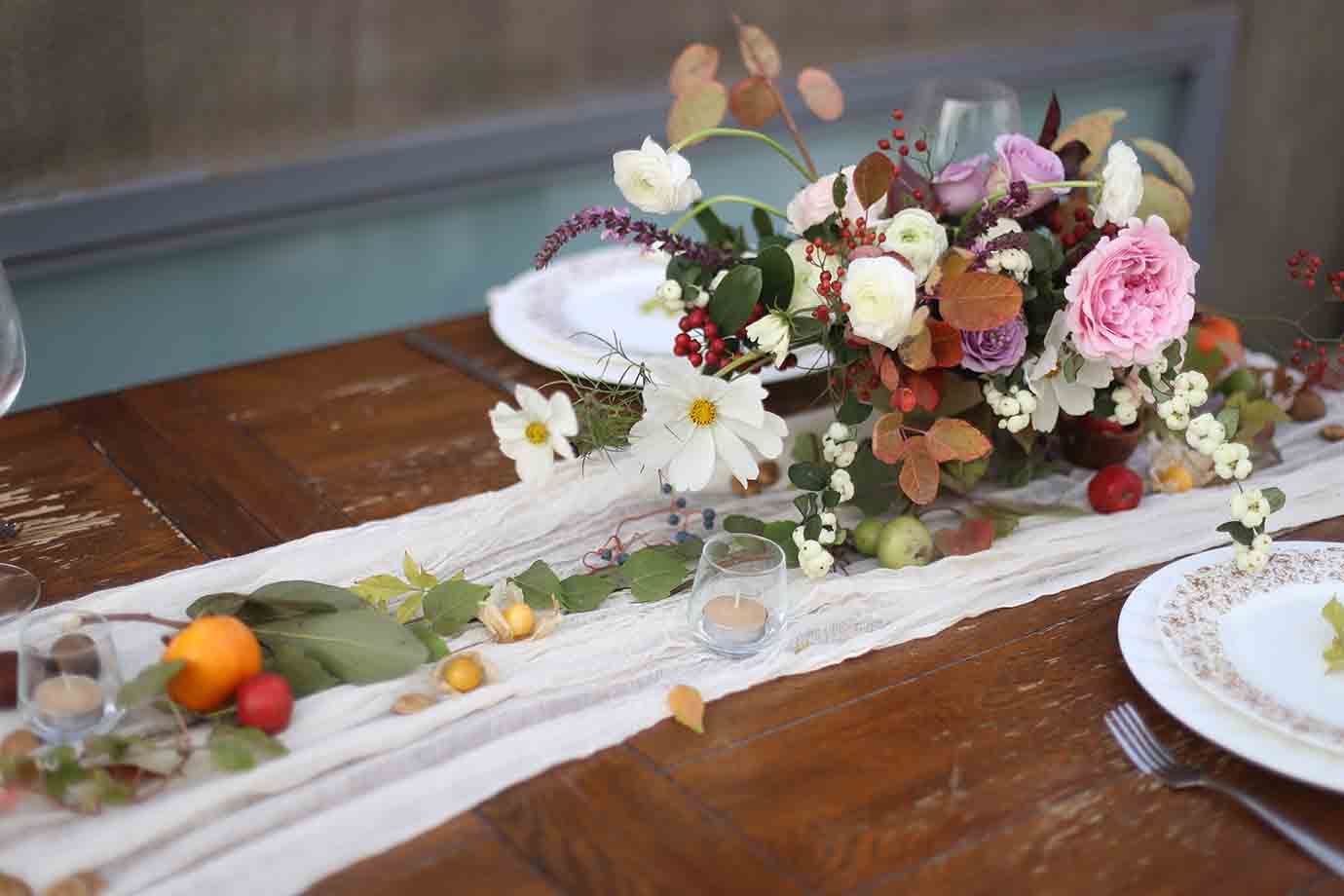 hart-floral-portland-wedding-flowers-20