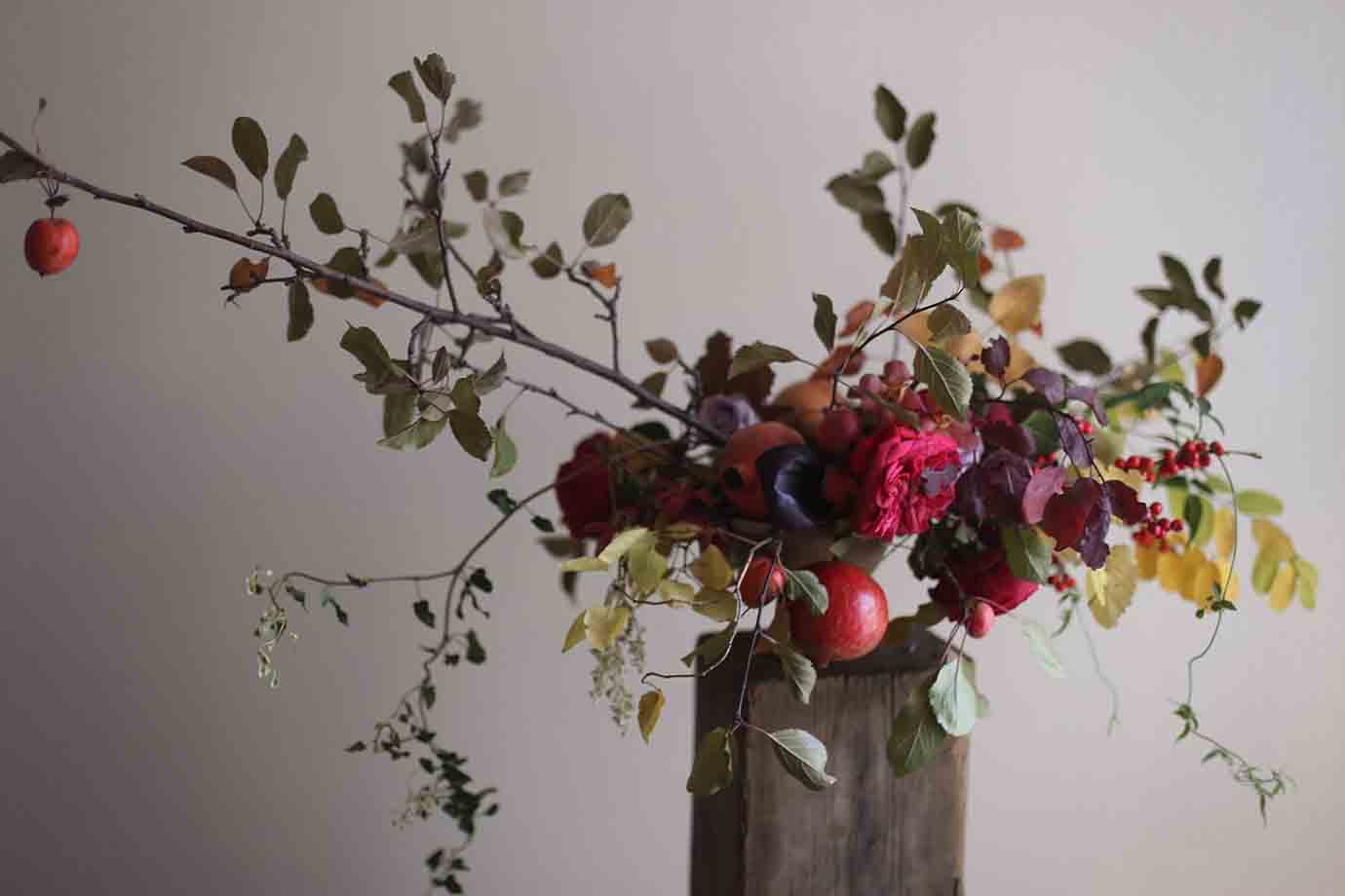 hart-floral-portland-wedding-flowers-30