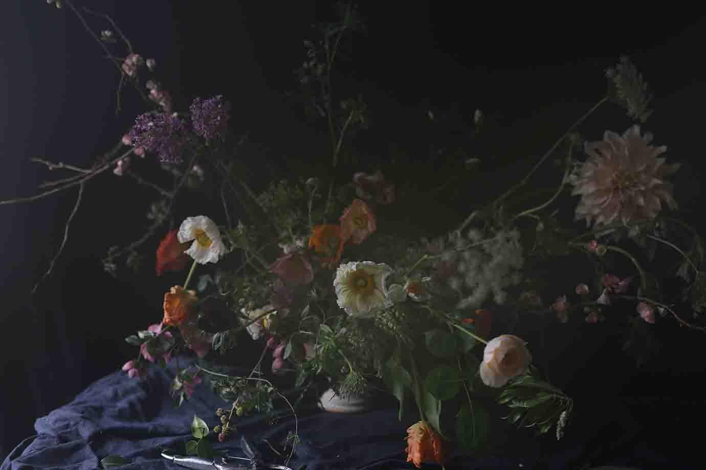 wedding-flowers-hart-floral-portland-oregon