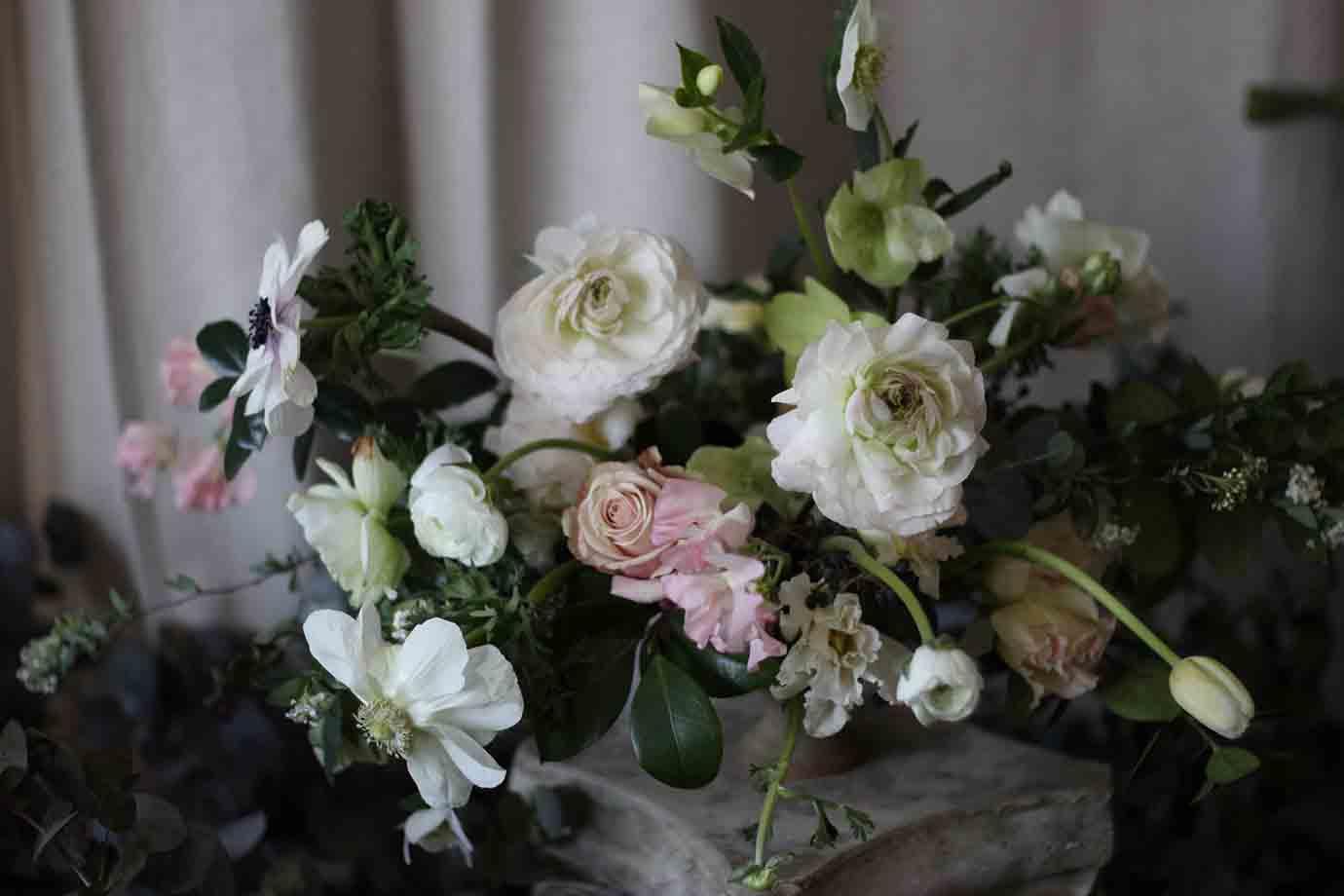 wedding-flowers-portland-oregon-3