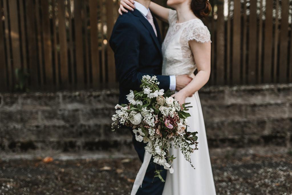 gomez-wedding-423