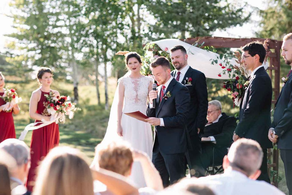 hart-bend-oregon-wedding-florist-22