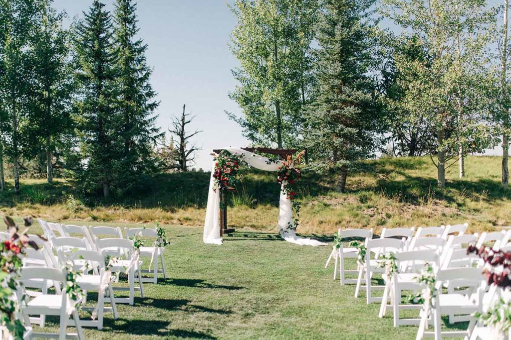 hart-bend-oregon-wedding-florist-3