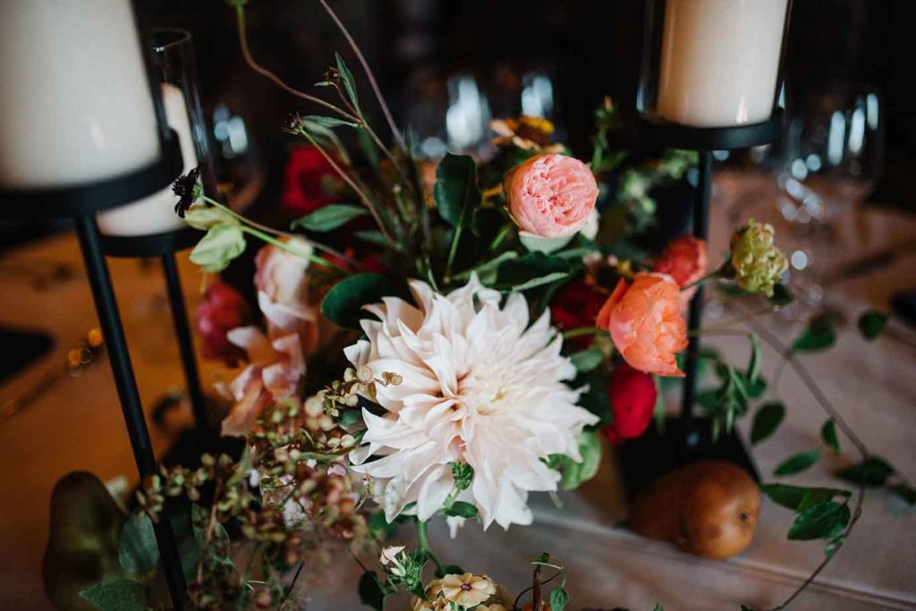 hart-bend-oregon-wedding-florist-33