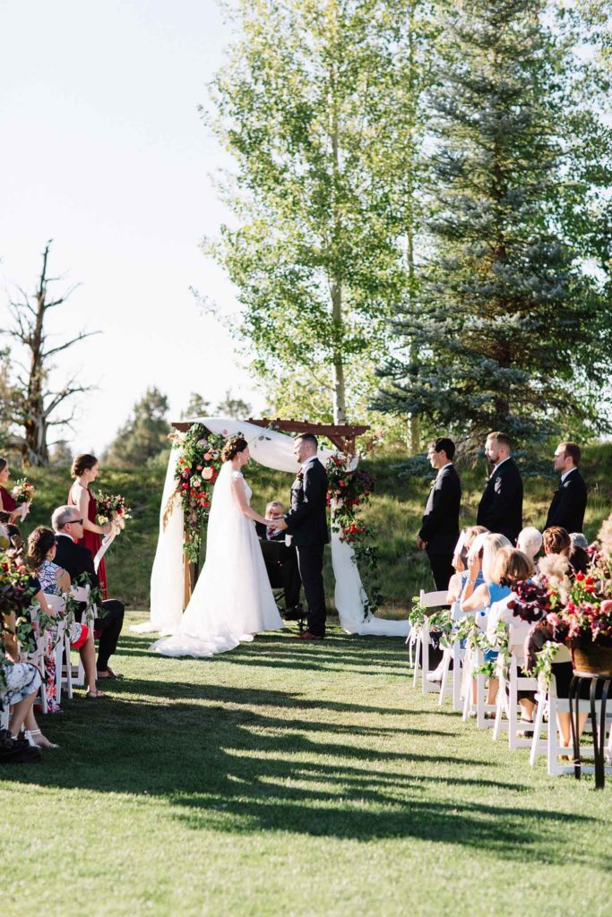 hart-bend-oregon-wedding-florist-5