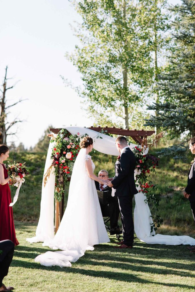 hart-bend-oregon-wedding-florist-9