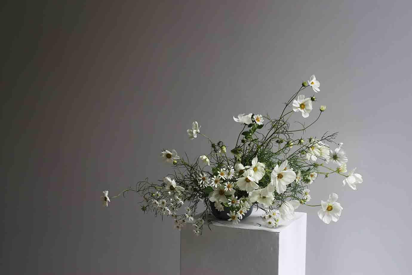 hart-wedding-florist