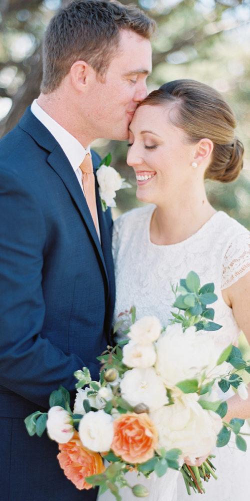 Wedding0171