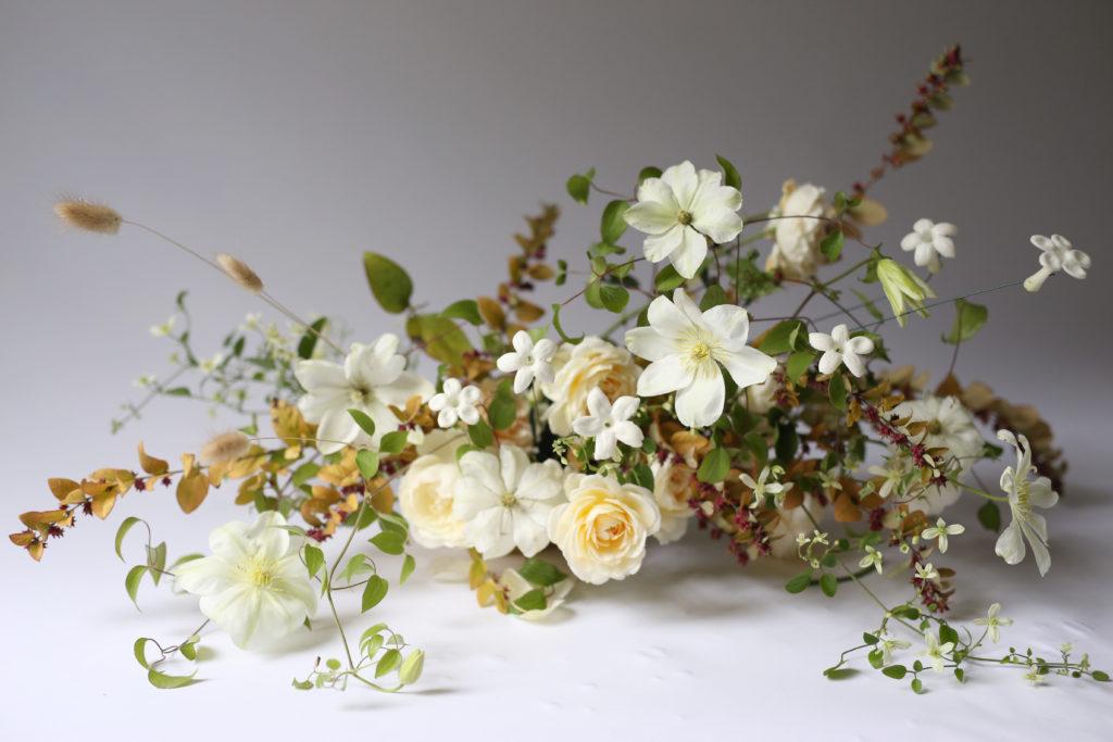portland oregon wedding florist hart floral. Black Bedroom Furniture Sets. Home Design Ideas