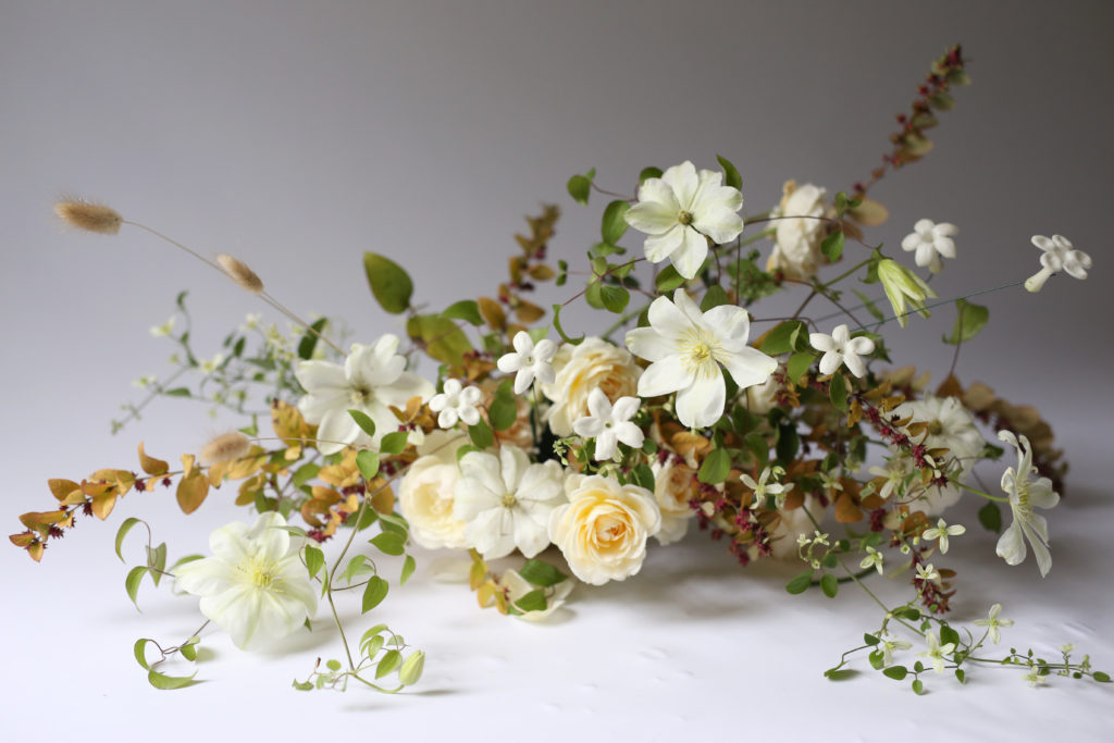 wedding flowers portland portland oregon wedding florist hart floral 9629